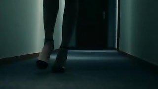 Mademoiselle forth Seduce Instalment 1 - Eufrat A & Tess A - VivThomas